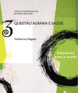 E-Book 3 - Capa