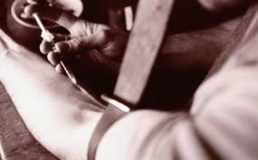 World Health Organisation calls for the decriminalisation of drug use