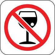 Medicina da USP proíbe festa e quer 'álcool zero'
