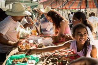 Pequenos agricultores terão incentivos para produção orgânica no Brasil