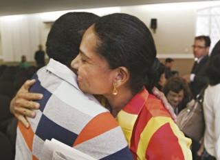 Morte por agrotóxico: justiça mantém decisão que condena multinacional