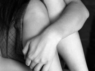 'Não sou um caso isolado', diz aluna vítima de estupro em festa da USP
