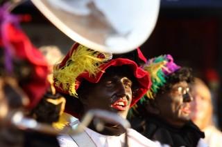 Para pesquisadora, mito de 'país tolerante' silencia debate sobre racismo na Holanda