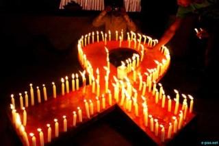 A tres décadas del primer diagnóstico, Brasil todavía no está preparado para enfrentar el VIH Sida