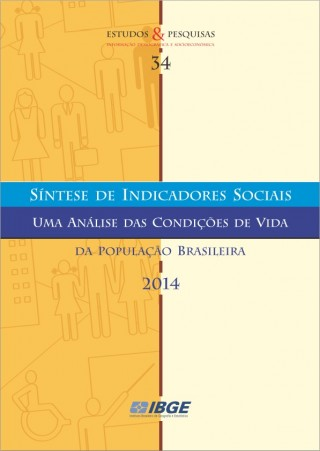 IBGE: Estudo traz dados sobre renda e mercado de trabalho de 2004 a 2013