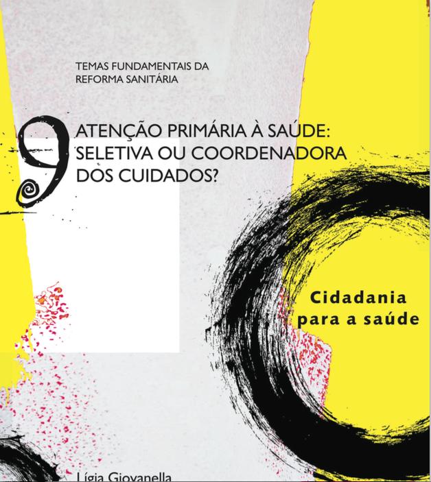 Capa E-Book 9