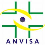 Últimos dias para participar da consulta pública da Anvisa