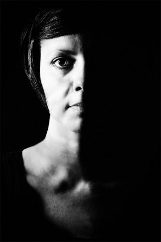 """""""Violence against women and girls"""", uma série Revista The Lancet"""