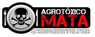 """Estamos em Luta! 3 de dezembro: """"Queremos comida sem veneno!"""""""