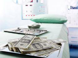 Cobertura Universal de Saúde, a nova aposta do capital