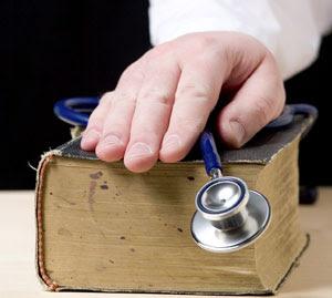 Avaliação do MEC classifica 27 cursos de medicina com nível 'insuficiente'