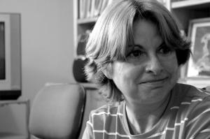 """""""São as mulheres pobres e negras que mais são penalizadas com a proibição do aborto"""", afirma Rosângela Talib"""