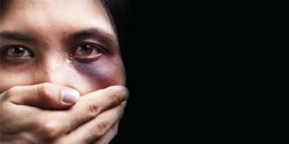 Magela Romero: En el noviazgo también hay violencia