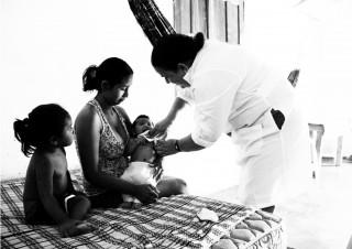 Desafio estratégico do movimento da reforma sanitária