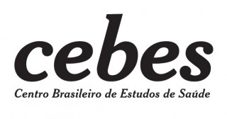 logo cebes_color-para scielo