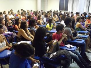 CEBES Bahia realiza mais um debate Rumo a 15º Conferência Nacional de Saúde