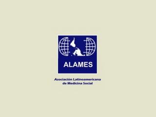 Carta aberta denuncia preocupação com as ameaças contra o Dr. Mario Hernández Álvarez