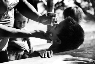 Uma aposta nefasta: a segmentação do direito à saúde no Brasil