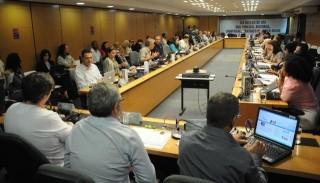 Conselho Nacional de Saúde repudia a indicação de José Carlos de Souza Abrahão para presidência da ANS