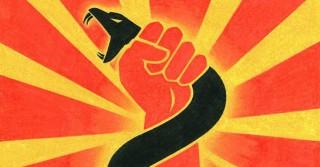 """""""Agenda Brasil"""" é o fim das conquistas da Constituição de 1988"""