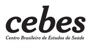 A Proposta do Movimento da Reforma Sanitária Brasileira e o SUS: Perspectivas de Luta