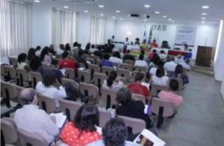 Cebes Núcleo Bahia segue com atividades rumo à 15a Conferência