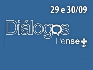 Icict/Fiocruz debate comunicação, informação e democracia como contribuição para a 15ª Conferência