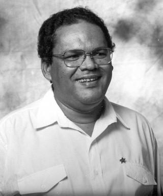 Tributo a David Capistrano Filho (1948-2000)