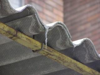 Não existe uso seguro do amianto – Repúdio à portaria do MTE
