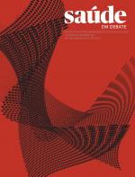 Revista Saúde em Debate, Vol. 39, Ed.107