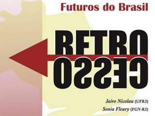 Retrocesso e ameaça à democracia são tema do próximo debate online do CEE-Fiocruz, em 2/6