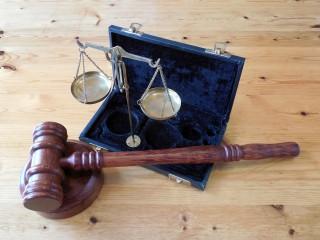 Judiciário sob influência