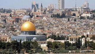 Sistema de Saúde de Israel e o SUS – Núcleo Cebes DF