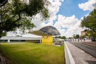 Carta de Curitiba sobre Promoção da Saúde e Equidade