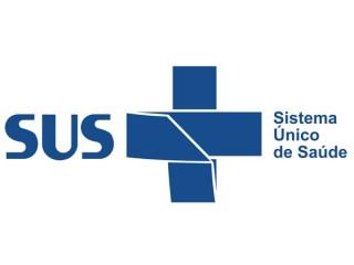 UERJ faz ato lança carta em defesa do SUS