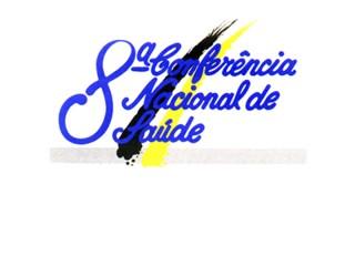 Saúde Bucal: trinta anos depois da 1ª Conferência Nacional