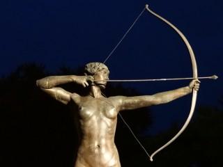 A fada azul matou a cidadania no aniversário de Ulisses