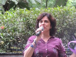 Nísia Trindade Lima é a nova presidente da Fiocruz