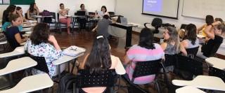 UFFS – Campus Chapecó cria Núcleo do CEBES