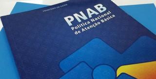 Contra a reformulação da PNAB – nota sobre a revisão da Política Nacional de Atenção Básica