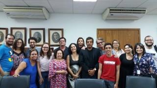 Movimento da Reforma Sanitária prepara agenda de mobilização em defesa da democracia e do SUS