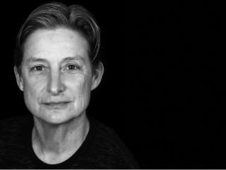 Cebes manifesta apoio integral à vinda da professora Judith Butler ao Brasil