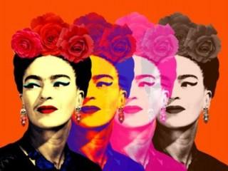 Dia internacional de LUTA pela saúde das mulheres!