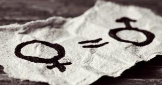 Manifesto da articulação de mulheres brasileiras