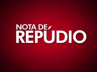 Abrasco e Cebes repudiam manifestações de intolerância contra Débora Diniz