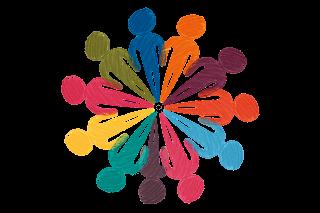 CEBES: o direito à saúde como uma política institucional da UFFS