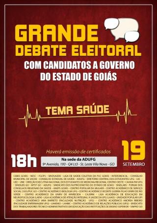 Cebes Goiás