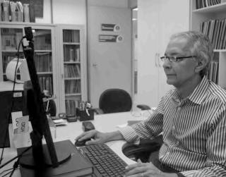 """""""Há motivos suficientes para os brasileiros se orgulharem do SUS"""", afirma Jairnilson Paim"""
