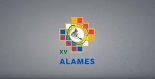 Declaração final do XV Congresso da ALAMES