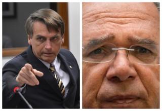 Propostas de Bolsonaro para ensino superior e inovação: sem sentido, perde-perde à vista